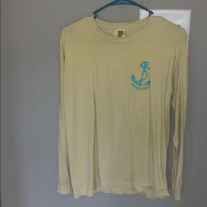 rehobeth beach long sleeve